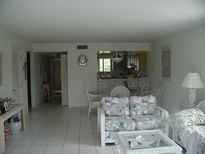 Fort Myers Beach Waterfront Vacation Home Rentals