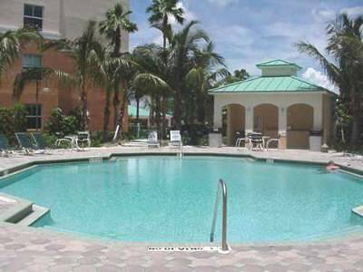 Burnt Store Marina Vacation Rentals Near Cape Coral And